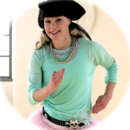 länk till piratsessan på slottet app